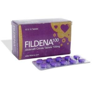 purple viagra 100 mg
