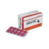 red viagra 150mg